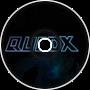 Rocketship-QUADX