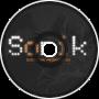 Dj Sonik - Progress (GJ7)