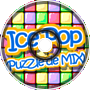 Ice Pop (Puzzle de MIX)