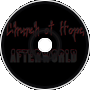 COH:A - Church of Hope