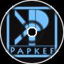Papkee - Sound Inside