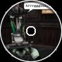 Cog-tastrophe v2.0