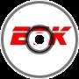 etK-Coma RMX