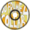 60 frame collab 4 (menu)