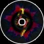 FL2 Tetris Remix