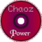 C23~Chaoz Power