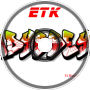 etK-Desolation