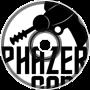 Phazer Set To Stun C&s