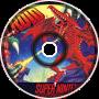 Super Metroid Remix