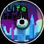 Pixel Life