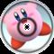 Kirby's Adventure Remix