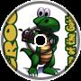 Croc (Hero of the Gobbos)