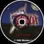 Zelda Theme - Jazz + more