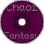 C23 - Chaoz Fantasy RMX
