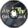Aliyah The Girl In Black