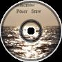Sea's Perfection