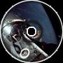 Buubdurub - Robo-Picnic