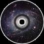 (AO) Nebulosa