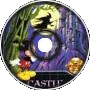 Castle of Illusion- Stg 3