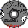 The Stickmen's Show-Drunk