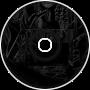 [demo]isthereafutureforus