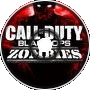 Black Ops Zombies remix