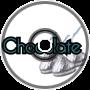 Enteroar - Chocolate