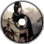 The crusade [OΚIPΛ]