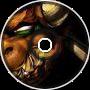 SM64:Bowser 2.0
