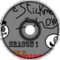Stickmen's-Electric Shock