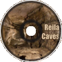 Reila Caves