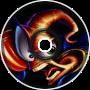 Earthworm Jim Remix