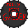 Jolly good Gabber