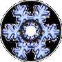 First Snowflake