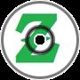 DBZ Kai (Intro) - Cover