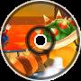 Super Mario 3D Land Remix