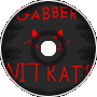Gabber Nitrate