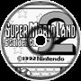 Mario 2 Credits BreakBeat