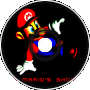 In Mario's Shoes
