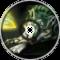 ZeldaTP Hyrule Field 8bit