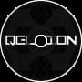 Qelaion - Ryvi