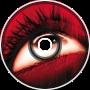 AUECS- Little Eye