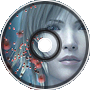 Eve's Sorrow