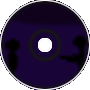 VAC9- Innocent Murderer
