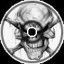 Penicorn Fury [NAC 12]