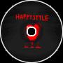 Happystyle