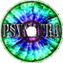 Psynatra - Voracious