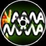 Yamamma - Amugger