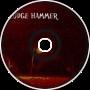 Mnemonic - Sludge Hammer