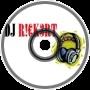 DJ R!€K3RT - Autumn Day